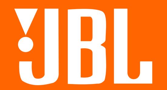Jbl Logo Allstar Audio